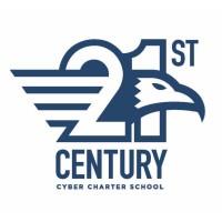 21 century cyber charter school moodle login