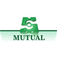 Marketing Executive at Mutual Benefits Assurance Plc