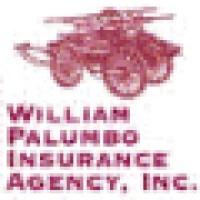 William Palumbo Insurance Agency Linkedin