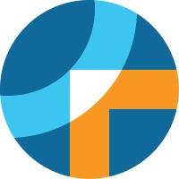 Dana Farber Cancer Institute Linkedin