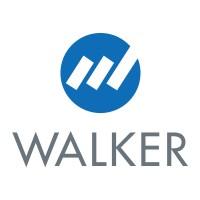 Walker Information logo