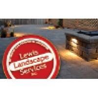Lewis Landscape Services Inc Linkedin