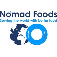 Nomad Foods