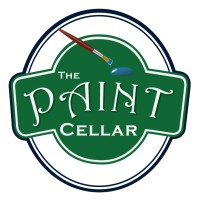 The Paint Cellar Linkedin