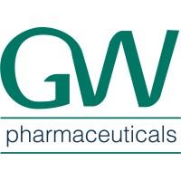 GW Pharmaceuticals plc | LinkedIn