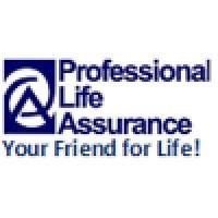 Professional Life Assurance Limited Linkedin