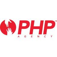 How To Install PHP 7.4 on Ubuntu 20.04/18.04/16.04 | ComputingForGeeks | 200x200