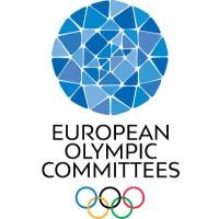 European Olympic Committees - EOC