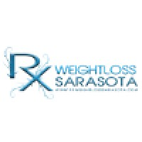 weight loss doctors sarasota fl