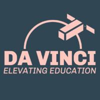 Da Vinci Satellite | LinkedIn