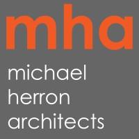 Michel Herron Architects