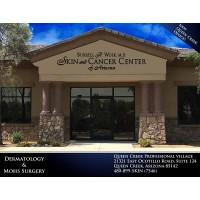 Skin Cancer Center Of Arizona Linkedin