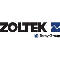 ZOLTEK logo