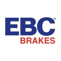 EBC Brakes / Freeman Automotive UK Ltd | LinkedIn