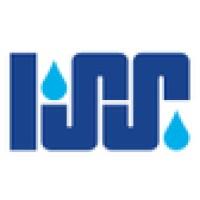 Imperial Sprinkler Supply logo