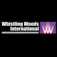 Whistling Woods International Mission Statement Employees And Hiring Linkedin