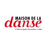 Maison de la Danse de Lyon  LinkedIn