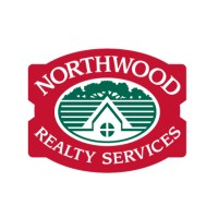 Berkshire Hathaway Homeservices Northwood Realty Services logo