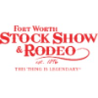 Fort worth stock show 2020