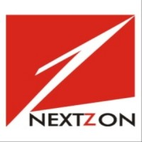 Reputable Commercial Bank Massive Recruitment Nationwide (OND, HND, Degree) (74 Positions) | Nextzon Business Services Limited