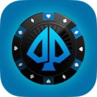 Dewapoker Link Alternatif Resmi Dewa Poker Online Indonesia Linkedin