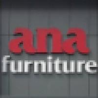 Ana Furniture Linkedin