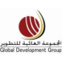 gdg investments llc