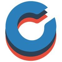 Coalition for College | LinkedIn
