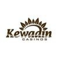 kewadin casino age limit