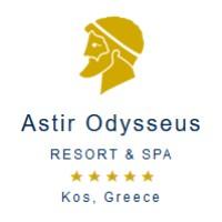 Astir Odysseus Kos Resort & Spa | LinkedIn