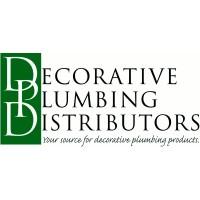 Decorative Plumbing Distributors, Inc. Mission Statement