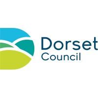 Image result for dorset council logo