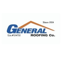 General Roofing Company Linkedin