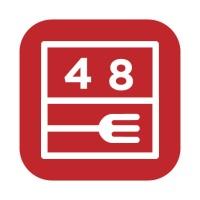 48east affiliate program