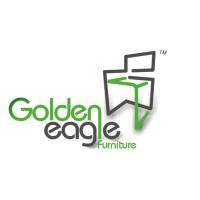 Golden Eagle Outdoor Furniture Co Ltd