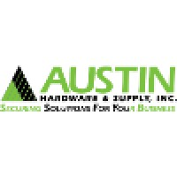 Austin Hardware Supply Inc Linkedin