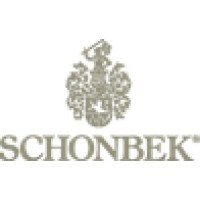 Schonbek Worldwide Lighting Linkedin