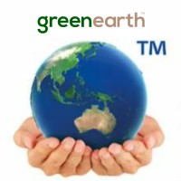 Green Earth Lighting Australia Linkedin