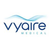 Vyaire Medical | LinkedIn