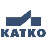 Katko Oy