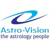 Horoscop Dragoste Elle