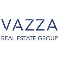 Vazza Real Estate Group Linkedin