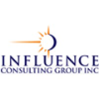 Influence Consulting