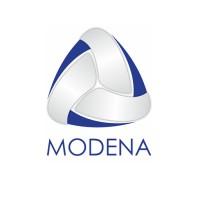 Modena Design Centres Linkedin