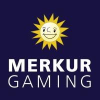 Merkur Games