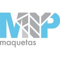 Myp Maquetas Sa De Cv Linkedin