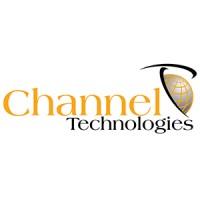 Channel Technologies logo