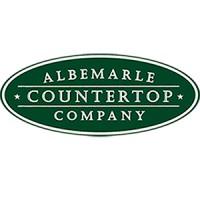 Albemarle Countertop Company Linkedin