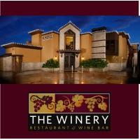 The Winery Restaurant Wine Bar Linkedin