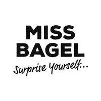 Miss Bagel ApS Mission Statement, Employees and Hiring